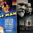 'The Wolfman'