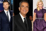 Stars React to the Passing of Dick Clark