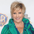 Lorna Luft Photos