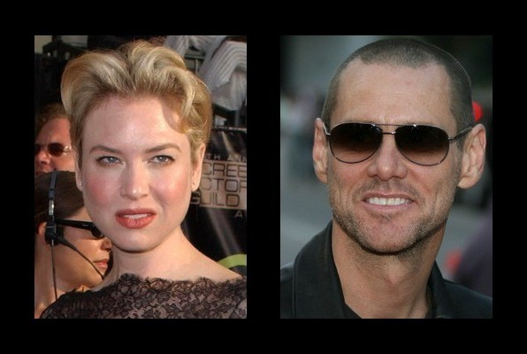 Renee Zellweger Loves; Boyfriends Renee Zellweger is dating/dated