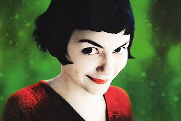Wonderful Fun Facts About 'Amelie'