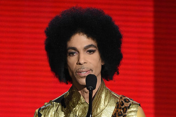 A Prince Hologram Might Be Joining Justin Timberlake at the Super Bowl, and Fans Aren't Happy