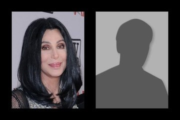 Cher Dating History