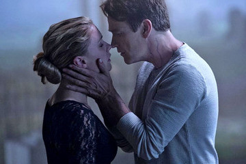 'True Blood' Fans React to the 'Worst Series Finale Ever'