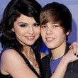 Only if Selena and Justin double with them.