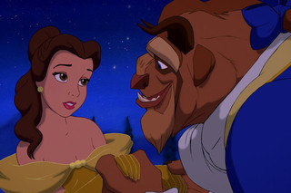 Can You Name Every Single Disney Animated Film?