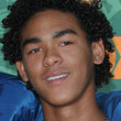 Trey Smith Photos