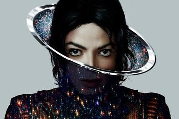 There's a Posthumous Michael Jackson Album Coming Our Way — How Does It Make You Feel?