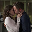Fitz and Simmons ('Agents of S.H.I.E.L.D.)