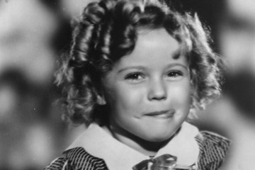 Sing Along with Shirley Temple