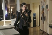 'Once Upon a Time' Sneak Peek: 'Shattered Sight'