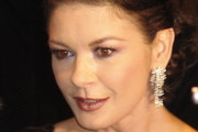 drama desk catherine zeta jones 1