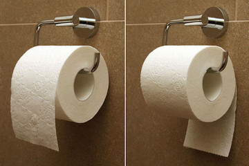 There Are Two Kinds of People in the World, Which Are You?