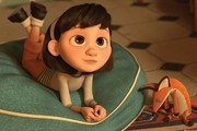Animated Movies on Netflix You Can Actually Watch & Enjoy With the Kids