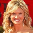 Nancy O'Dell Photos