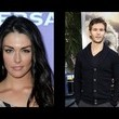 Taylor Cole dated Ryan Kwanten
