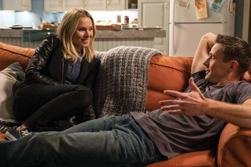 'Veronica Mars' Season 4's Shocking Conclusion Is Wrecking Fans