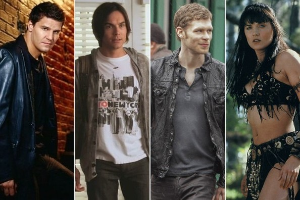Best and Worst TV Spin-Off Shows