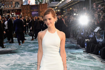 21 Things You Don't Know About Emma Watson