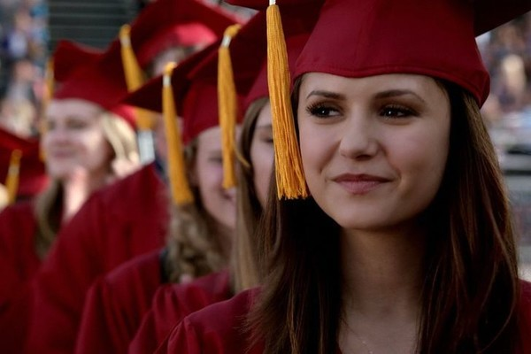 The Best (And Worst) 'Vampire Diaries' Episodes Ever