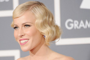 Exclusive Interview: Natasha Bedingfield, StyleBistro Celebrity Guest Editor