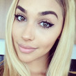 Chantel Jeffires