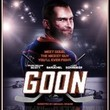 'Goon' Movie Review