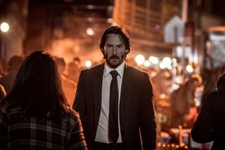 How Would John Wick Brutally Kill You?