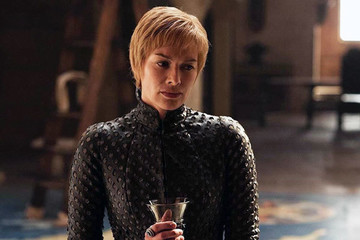 The Five People Most Likely To Murder Cersei Lannister