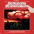 'Dungeons and Demogorgons — A Stranger Things Podcast'