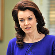 Bellamy Young, 'Scandal'