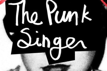 'The Punk Singer' Director Sini Anderson Talks Kathleen Hanna, Feminism, Pop Artists