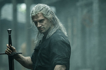 Netflix's 'The Witcher' Will Help You Move On From 'Game of Thrones'