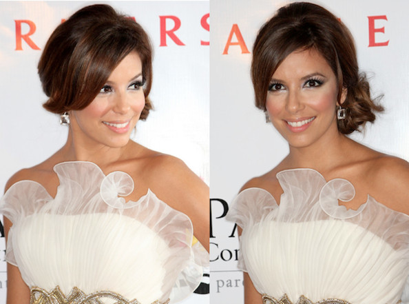 Prom Hairstyles, Long Hairstyle 2011, Hairstyle 2011, New Long Hairstyle 2011, Celebrity Long Hairstyles 2320