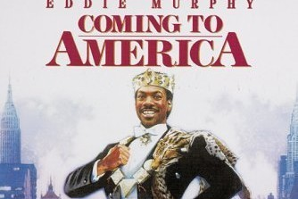 See Where the Cast of 'Coming To America' Is Now