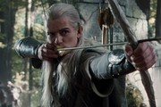 Things You Never Knew About 'The Lord of the Rings' Movies