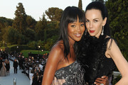 L'Wren Scott's Most Beautiful Red Carpet Creations