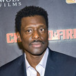 Eamonn Walker Photos