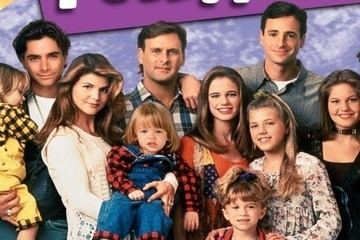 Which 'Full House' Stars Can You Still Marry in Real Life?