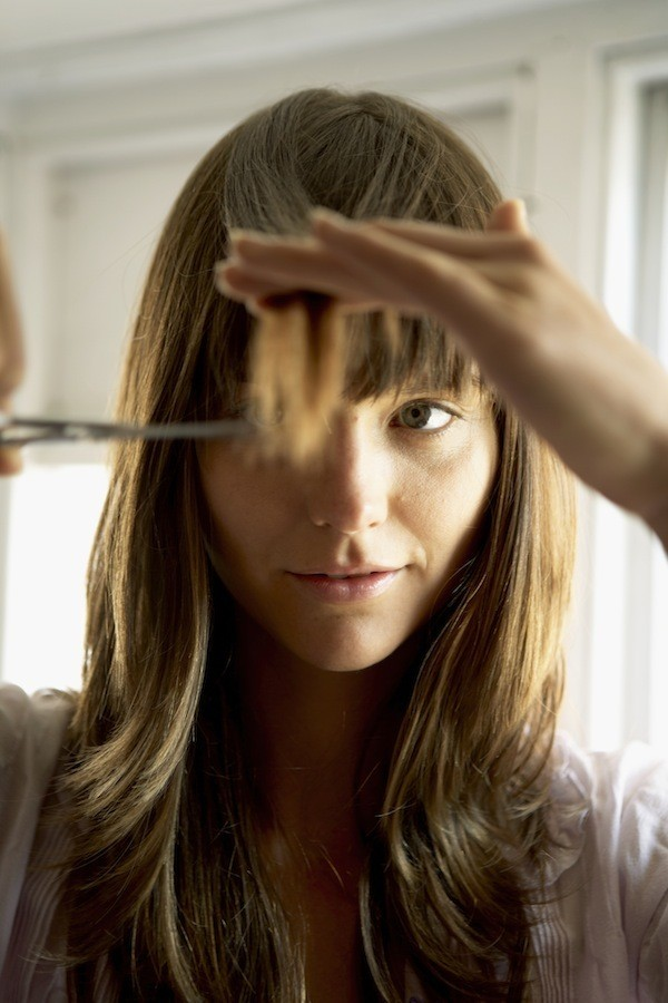 Are Hair Salons Becoming Too Idiosyncratic?