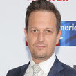 Josh Charles ('The Good Wife')