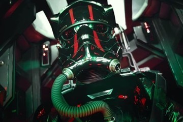 Watch This New Korean 'Star Wars' Trailer to Tide You Over