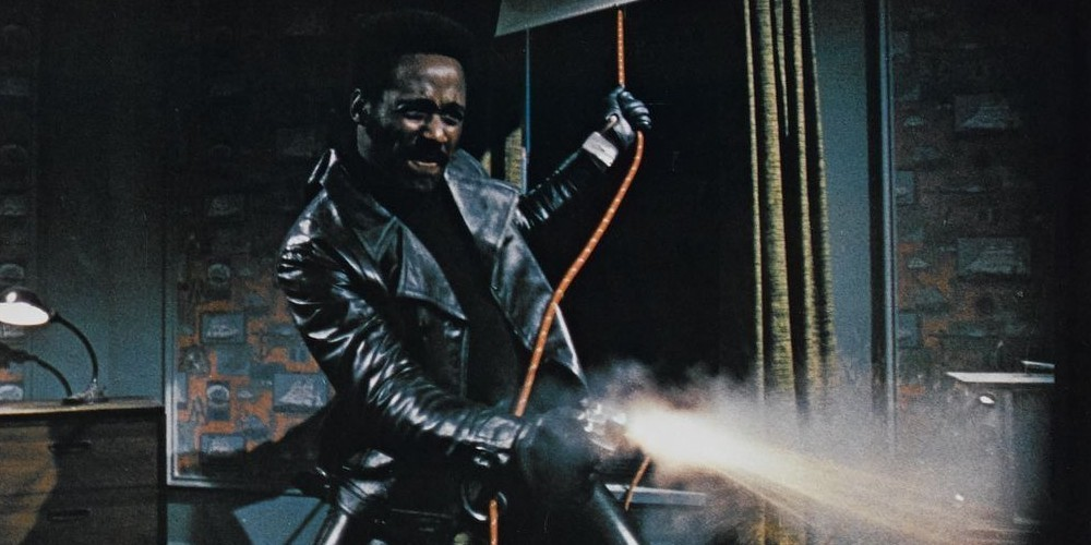 The 50 Most Badass Action Hero Names of All Time - Beyond