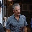RENEWAL LIKELY: 'NCIS: New Orleans'