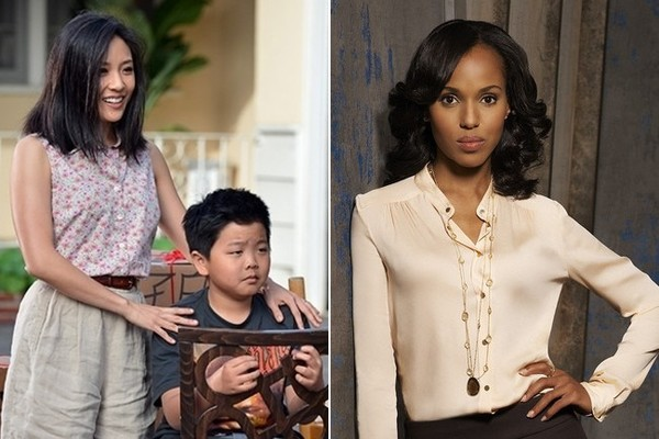 TV Shows That Are Based on True Stories
