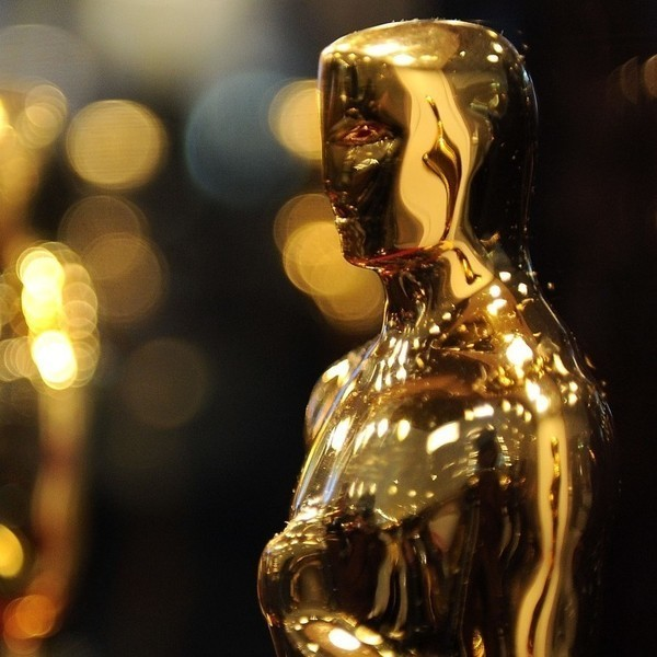 50 Awesome Oscar Facts You Never Knew