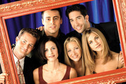 Things You Don't Know About 'Friends'