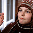 As Marcus in 'About a Boy'