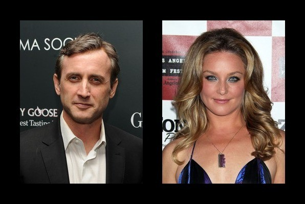 abrams dating Dan abrams biography - affair, in relation, ethnicity, nationality, salary, net worth, height | who is dan abrams dan abrams is a popular television host and a regarded anchor of legal.