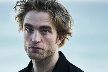 Robert Pattinson Cast As 'The Batman'